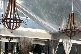 french oak wine barrel chandelier designs
