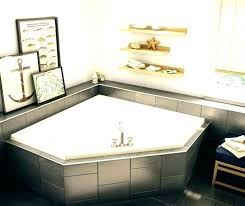 post maax whirlpool tub 381 hot reviews shower tubs color bathtubs installation security