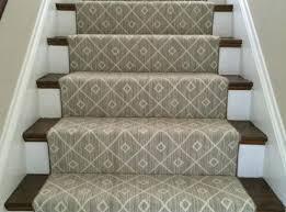 modern stair runners amazing stair runner for home interior design attractive stair runner for home interior modern stair runners