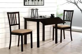 small table with two chairs medium size of dining tables glamorous small dining table sets small
