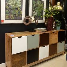 oz furniture design. our porto big drawer buffet from global collection perfect for all your storage needs oz furniture design
