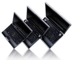Объявления: продажа <b>ноутбуков</b>, ремонт <b>ноутбуков</b>, <b>ноутбуки</b> бу ...