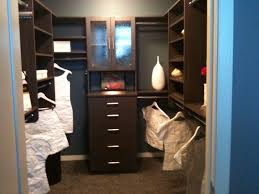 custom closets for women. Here\u0027s A Milano Grey California Closets With Seeded Glass Inserts! Custom For Women E