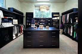 huge walk in closets design.  Walk Large Walk In Closet Ideas Huge Closets Design  Prepossessing To Huge Walk In Closets Design E