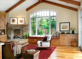 houzz rugs area rugs living room traditional with none