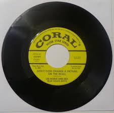 Single (music) - Wikipedia