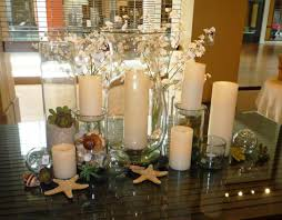 Dining Room Centerpieces Dining Room Dining Table Centerpiece Ideas Project Awesome