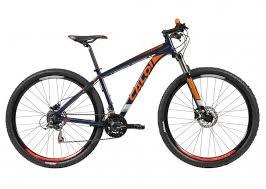Bicicleta caloi explorer sport 2020   bike center. Bicicleta Cannondale Curitiba Produtos Para Ciclistas Curitiba