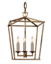 80 great breathtaking wagon wheel chandelier pendant lighting crystal bronze lantern style chandeliers uk ceiling lights open semi flush light glass shades