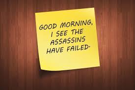 Assassins Wood Humor Quotes Funny Command 1920x1280 Wallpaper High