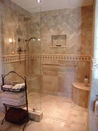 traditional shower designs. Simple Designs Traditional Curbless Shower Bathroom Design Ideas Pictures Remodel And  Decor Intended Designs E