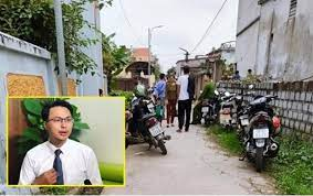 Kẻ sát hại bé trai 11 tuổi ở Nam Định có thể đối mặt án tử hình