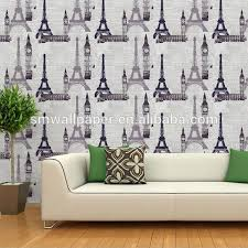 Small Picture High Quality 3d Printing WallpaperHome Interior Decorator