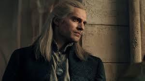 Cast e personaggi di The Witcher dal 20 dicembre, Henry ...