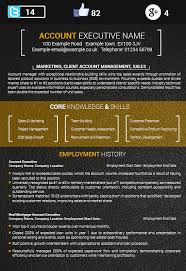 Pin By What A Functional Style Resume Looks Like On What A