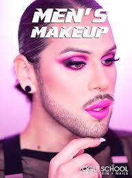men s makeup tips tutorial