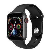 Newes <b>Fashion Smart Watch</b>(GPS,44mm) Alloy Metal Shell ...