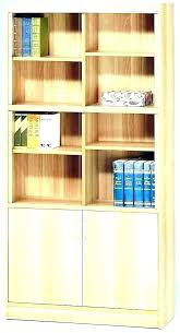 office depot bookcases wood. Interesting Depot T3870238 Exotic Office Depot Bookcases Bookcase For  Wood With Doors And Office Depot Bookcases Wood T