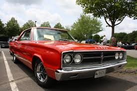 68 dodge coronet 500 engines related keywords suggestions 68 68 coronet wiring diagram best collection electrical image