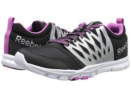 reebok yourflex trainette. upc 888163885029 product image for reebok yourflex trainette 5.0 l mt (black/matte silver yourflex