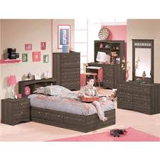 next childrens bedroom furniture. Dynamic Furniture 474 4 Pc Kids Bedroom Set Next Childrens