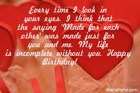 Beautiful Birthday Quotes For Him Best Of Beautiful Birthday Quotes For Him Happy Birthday Pinterest 24