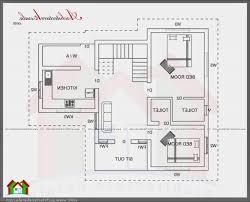duplex home plans indian style awesome duplex vastu home plans best 5 bedroom home plans inspirational