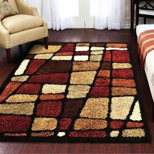 places to rugs area rug s denver co rugs in
