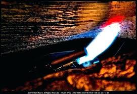 gas fireplace pilot light gas fireplace not lighting gas fireplace pilot light gas fireplace pilot light pilot light on gas lennox gas fireplace pilot light