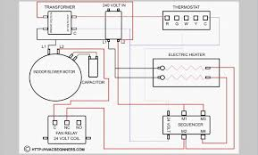 genuine lincoln sa 200 wiring diagram lincoln sa 200 sa 250 5 gauge new 110 light switch wiring diagram wiring diagram for 120 volt light switch valid 110 switch