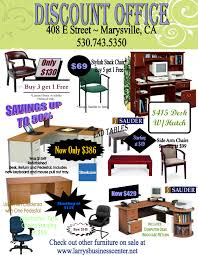 clearance office furniture free. to view these documents you must have adobe acrobat reader 60 or higher downloa a free version of 80 click here clearance office furniture e
