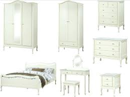 vintage chic bedroom furniture. French Shabby Chic Bedroom Furniture Country Cute And Simple Decorating Vintage