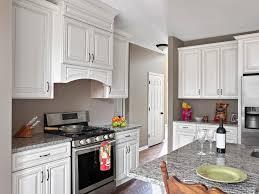 shaker cabinets columbus oh semro designs 8 arlington oatmeal