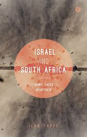 what makes i apartheid special the electronic intifada what makes i apartheid ldquospecialrdquo