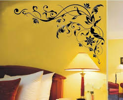 wall art designs for bedroom. Plain Bedroom Stylish Bedroom Wall Art Thearmchairs Intended Designs For T
