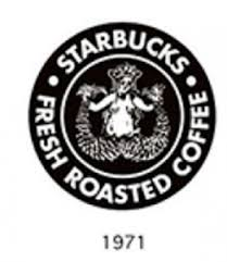 original starbucks logo. Plain Starbucks Over Its More Than 45year History The Starbucks Logo Has Been Given Quite  A Few Makeovers In Course Of Time Companyu0027s Main Symbol Siren  To Original Logo O