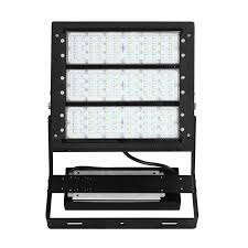 Super Bright Led Flood Light 2017 High Power Super Bright Ip65 10w 400 Watt Led