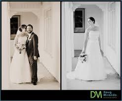 casa garden restaurant wedding 23 jul 24 2016 wedding photography in sacramento