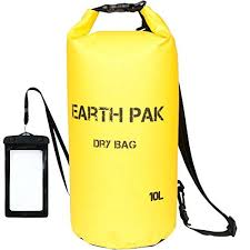 gift ideas for boaters best of earth waterproof dry bag roll top boat owners unique gifts