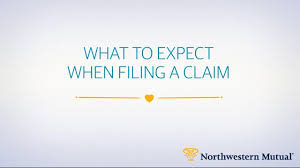Northwestern mutual life insurance overview: Claims How To File A Claim Northwestern Mutual