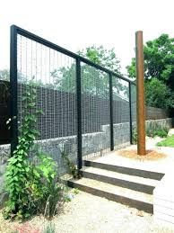 free standing outdoor privacy screens resin privacy screens resin outdoor privacy screen free standing outdoor privacy