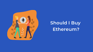 So now many people want to know about. Is It Good To Invest In Bitcoins How Can I Write Code For Ethereum Vega Mix D O O