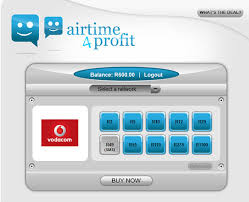 Airtime Vending Machines For Sale Extraordinary Sell Prepaid Airtime And Make A Profit