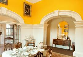 best yellow paint colorsWhat They Didnt Tell You About The Best Yellow Paint Colors
