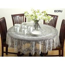 70 inch round tablecloth best dining room inch round tablecloths regarding brilliant plastic within inch round 70 inch round tablecloth