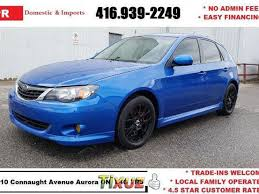 subaru impreza hatchback. Exellent Hatchback Throughout Subaru Impreza Hatchback R