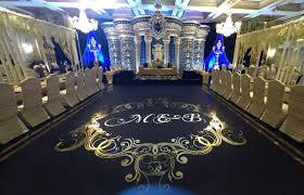Designer Dance Floors Designer Dance Floors Mississauga Dance Floor Staging