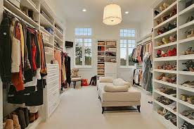 huge walk in closets design. Delighful Walk 35 Beautiful Walk In Closet Designs Designing Idea Pertaining To Big  Remodel 11 On Huge Closets Design S