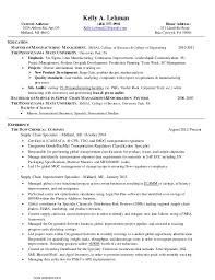 Beautiful Master At Arms Resume Ideas - Simple resume Office .