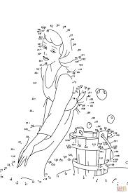 Disegno Di Finn E Le Principesse Adventure Time Da Colorare Avec